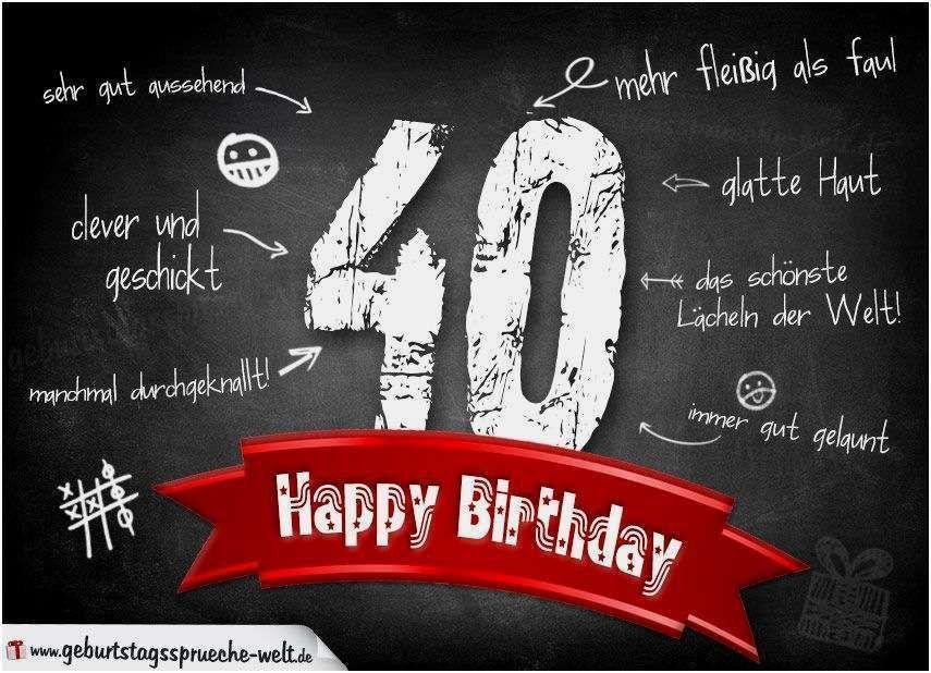 40 Geburtstag Frau Feiern40 Geburtstag Fur Frauenspruche Zum 40