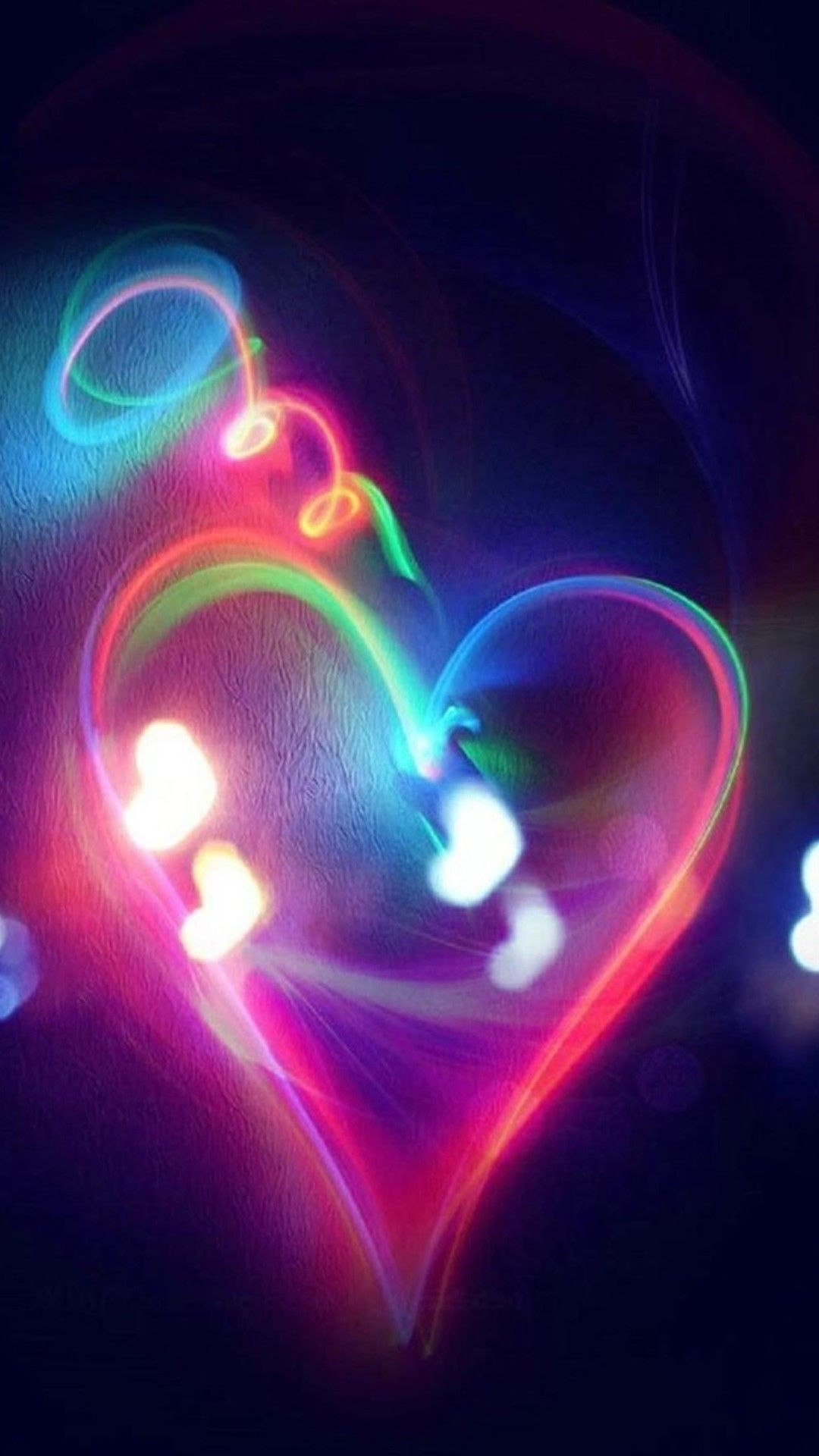 Love Samsung Galaxy Note 3 Wallpapers 84 Heart wallpaper