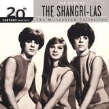 20th Century Masters - The Millennium Collection: The Best of the Shangri-La's [CD]