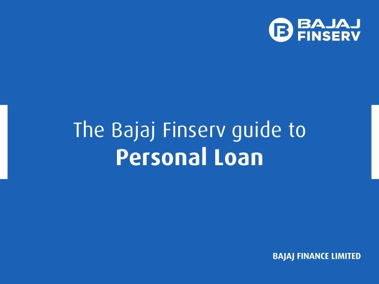 Personal Loan Guideline Personal Loans Loan Person