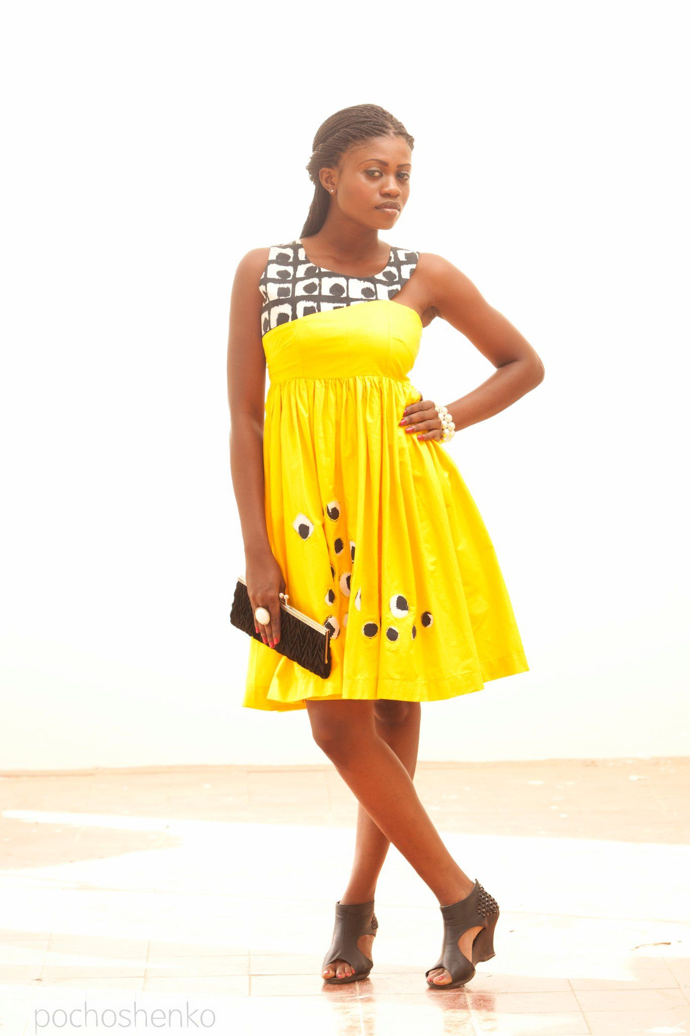 Ghana Fashion Designers Yahoo Search Results African