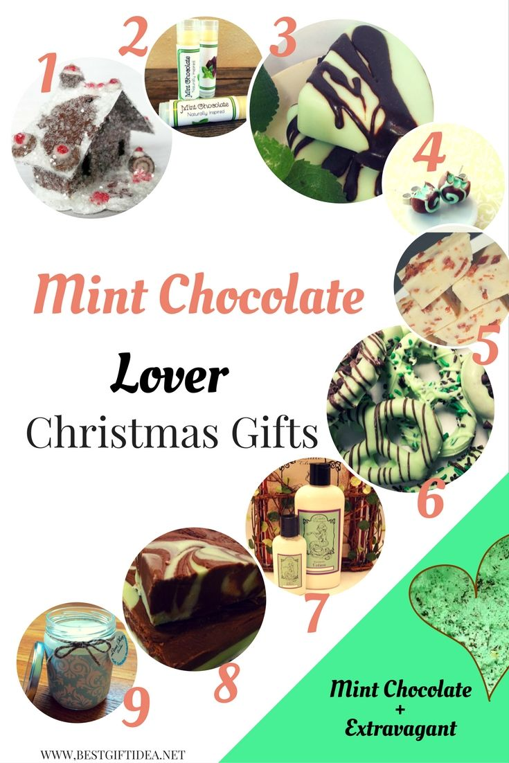 ultimate chocolate lovers gifts guide for christmas