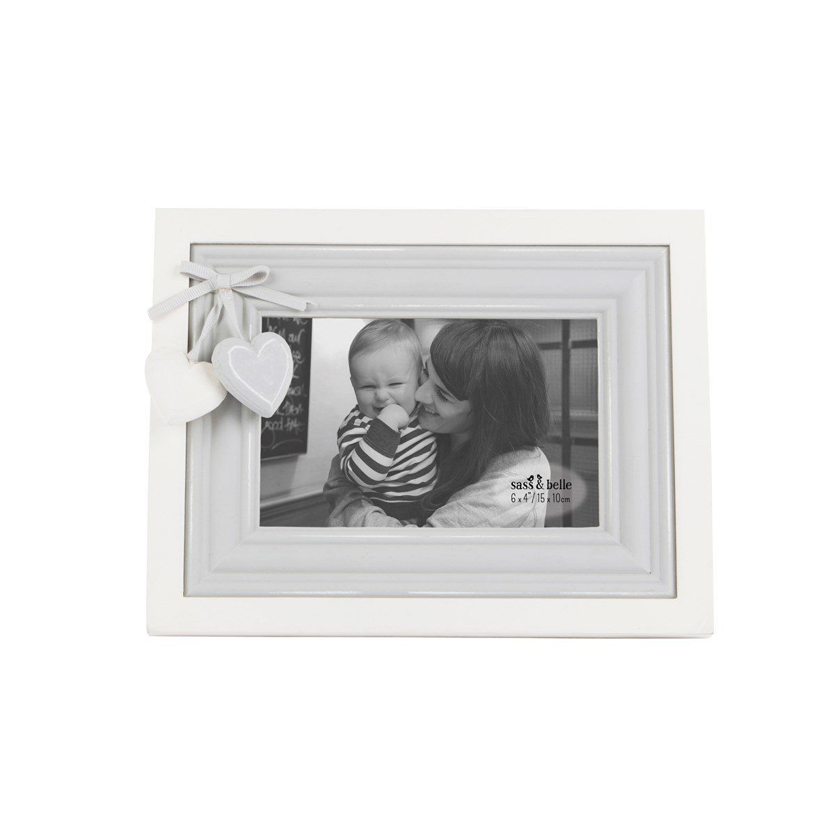 Lealia Photo Frame Ad172 Amazon Co Uk Kitchen Home Photo Frame Photo Picture Frames Frame