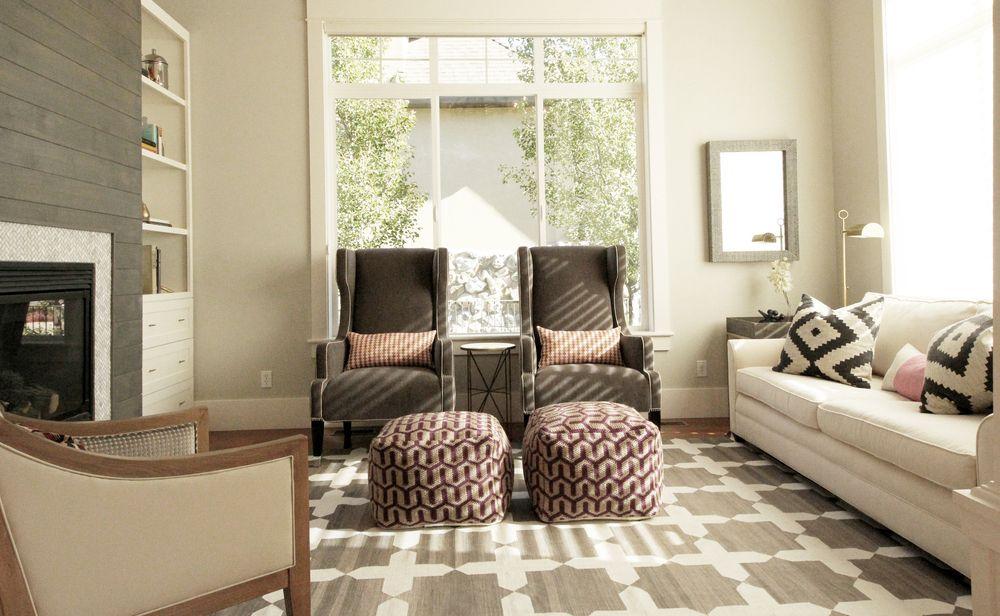 Opal Portfolio Andrew S Residence Opal Design Group Living Room Room Design