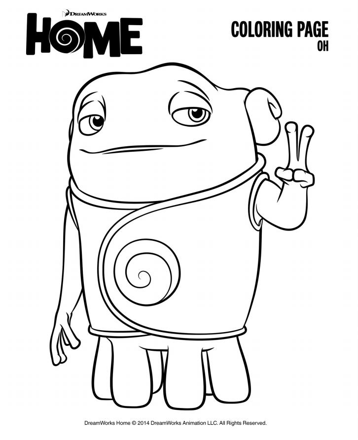 Pin de LMI KIDS en Home / En route ! | Pinterest