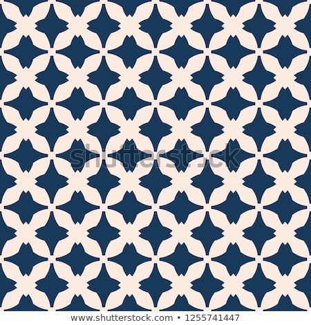 Vector abstract ornamental seamless pattern elegant texture in gothic style ornament background with curved also rh pinterest