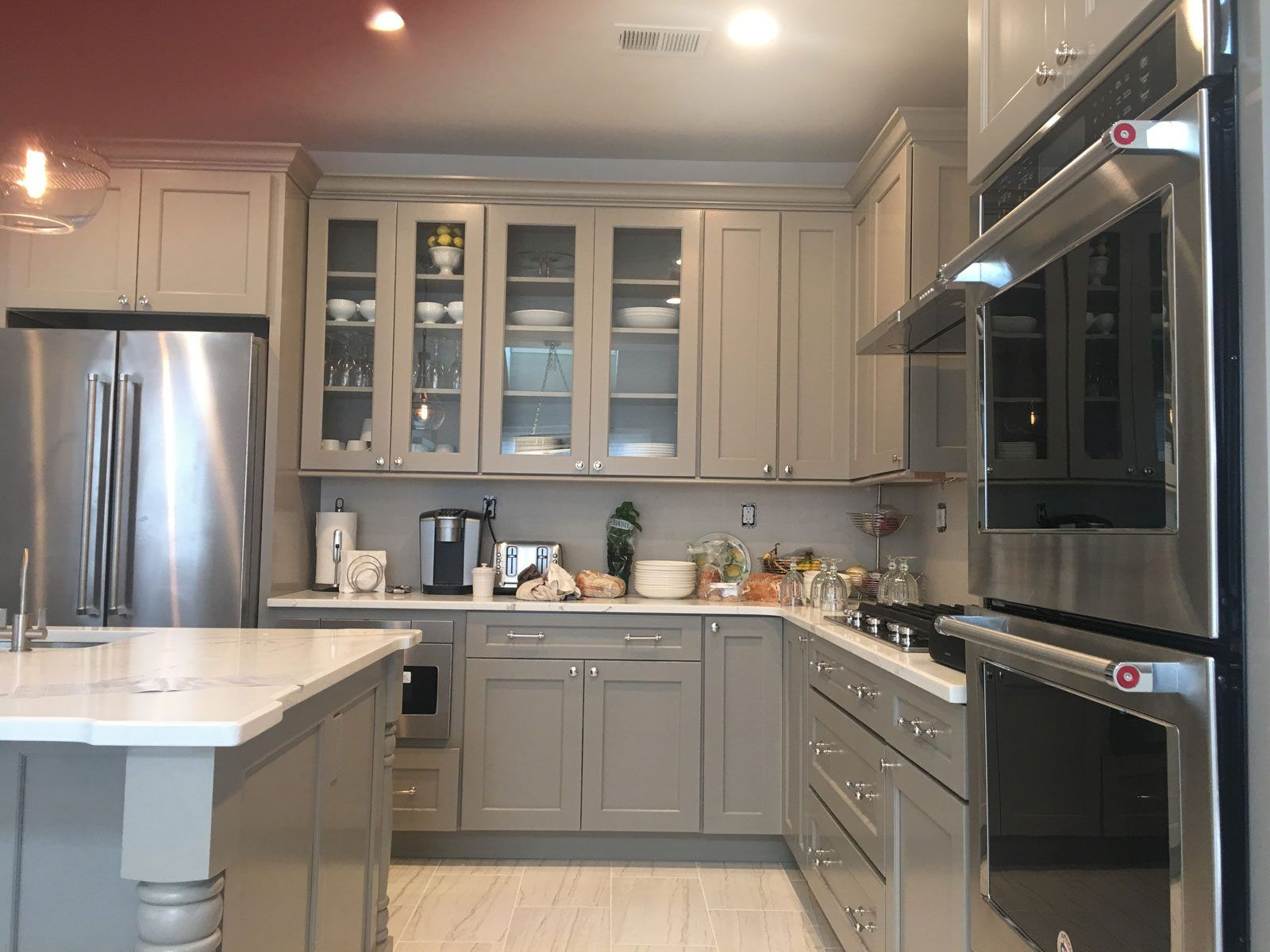 Pin On Kitchen Remodeling Services