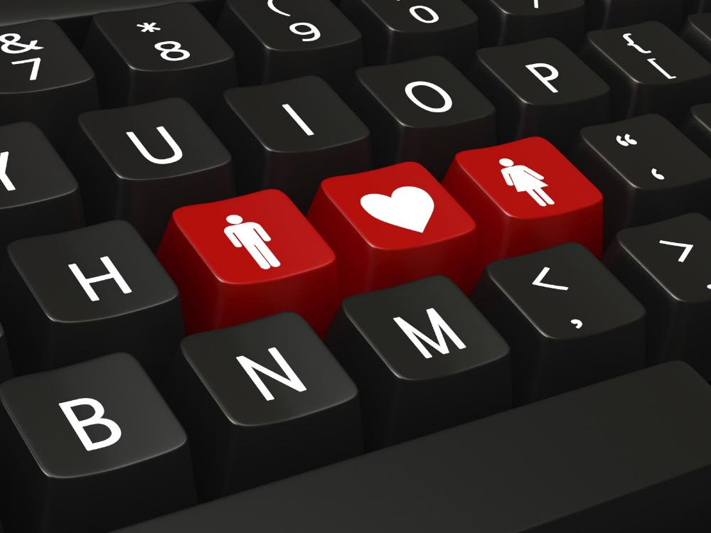 Exempel på online dating chat. Hänger dexter med sin syster.