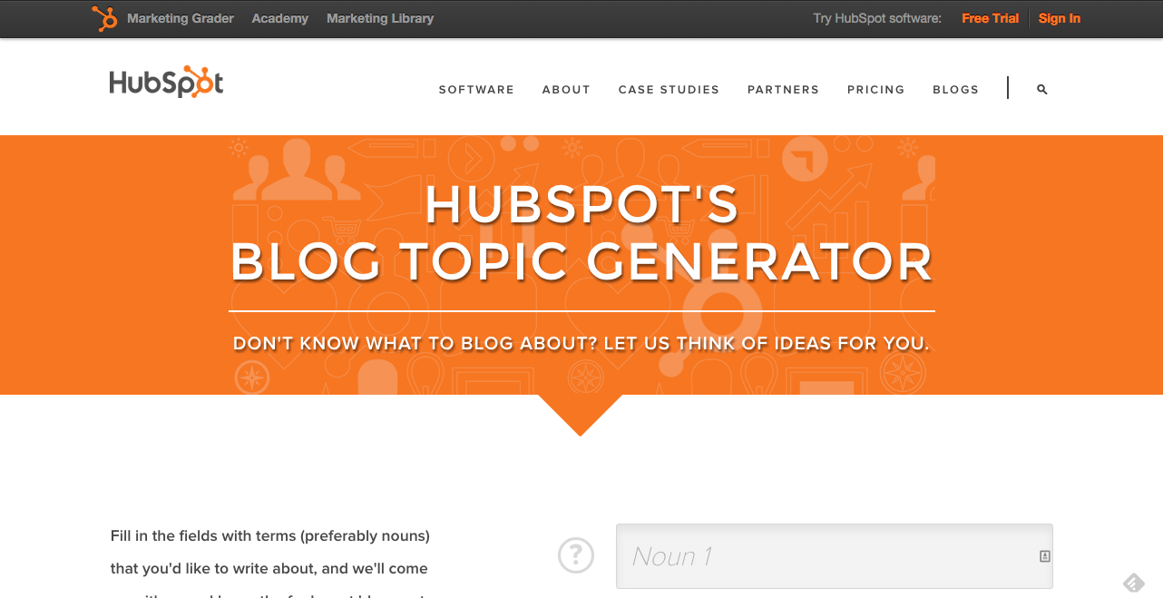 best ideas about topic generator blog topics 17 best ideas about topic generator blog topics blogging for beginners and blog
