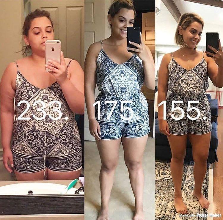 Check Out Simonelovee Corpo Fitness Motivacao Para Fitness