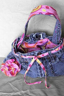 digitalphoto med väska