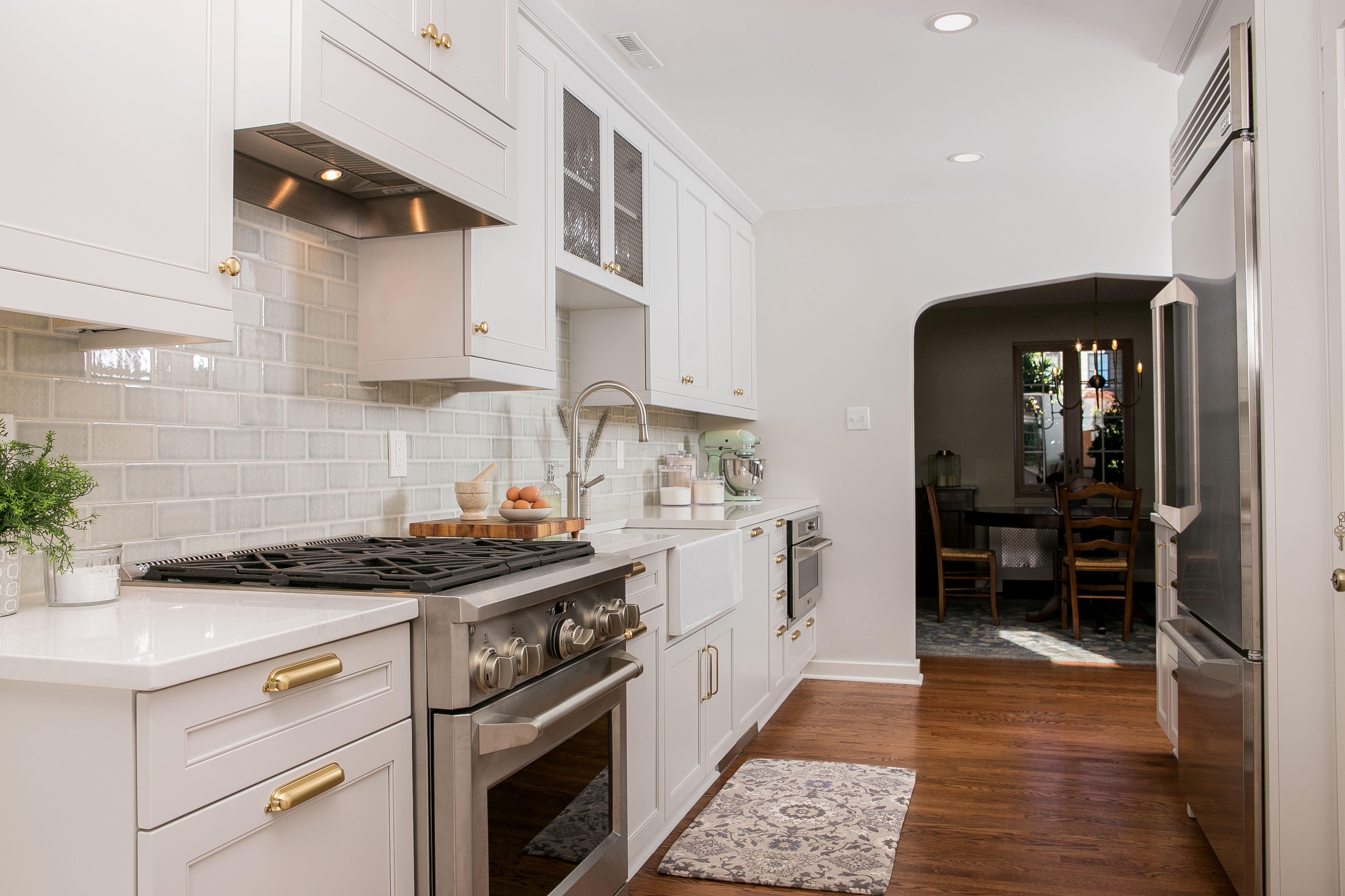 Pin By Shelton Design Build On Kitchens Building Design Kitchen Remodel Design