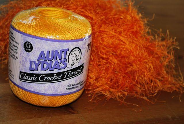 pumpkin+copy String Pumpkin Tutorial