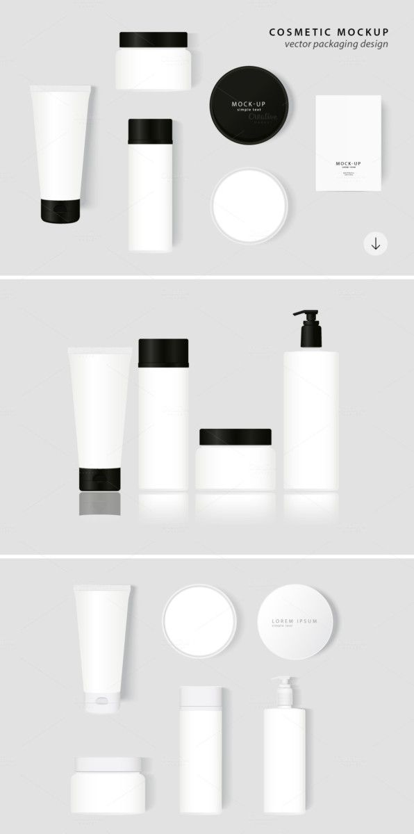 25 Creative Fashion Cosmetics Branding Mockups Psd Cosmetics Mockup Cosmetic Packaging Cosmetic Design