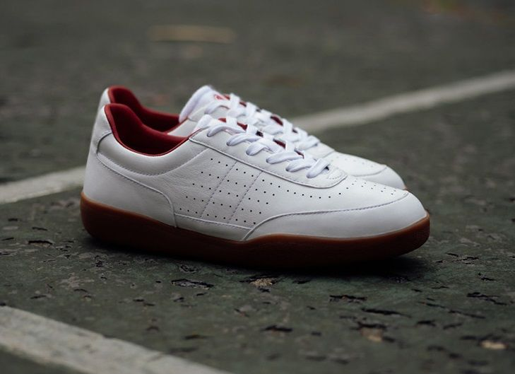 "dae89b115aede Addict Miami x Lacoste L!VE Dash ""Racket""   Sneakers  Lacoste in ..."