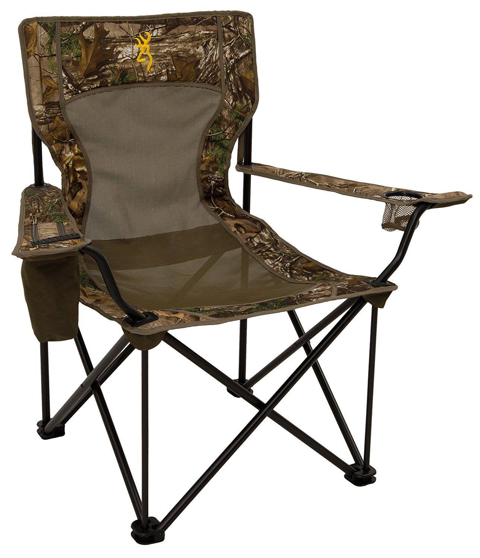 browning furniture. Browning Camping Kodiak Chair \u003e\u003e\u003e Trust Me, This Is Great! Click The Furniture U