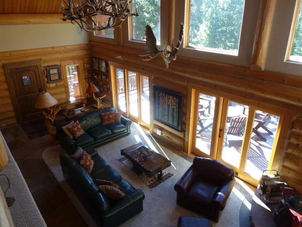 Vacation Cabin Rentals In Colorado Luxury Cabin Rental Vacation Cabin Rentals Luxury Vacation