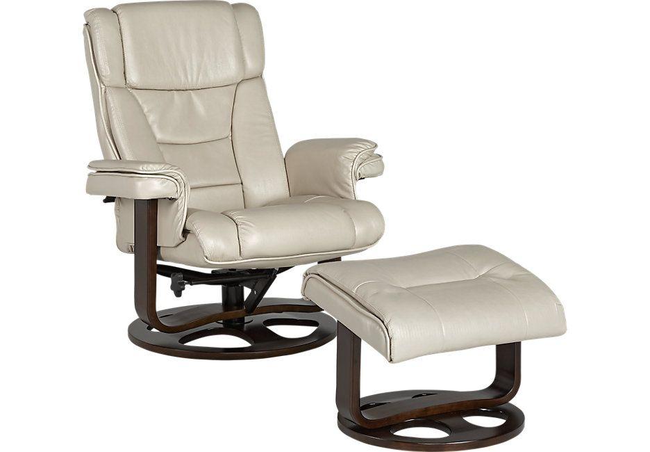 Superb Matteo Taupe Chair Ottoman Myaaka Shacka Chair Uwap Interior Chair Design Uwaporg