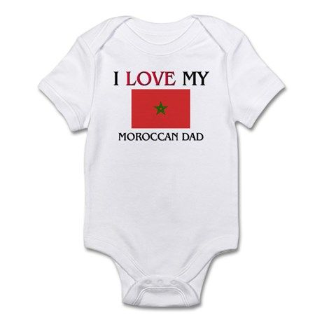 Daddy CafePress - Cute Infant Bodysuit Baby Romper Best Mechanical Engineer