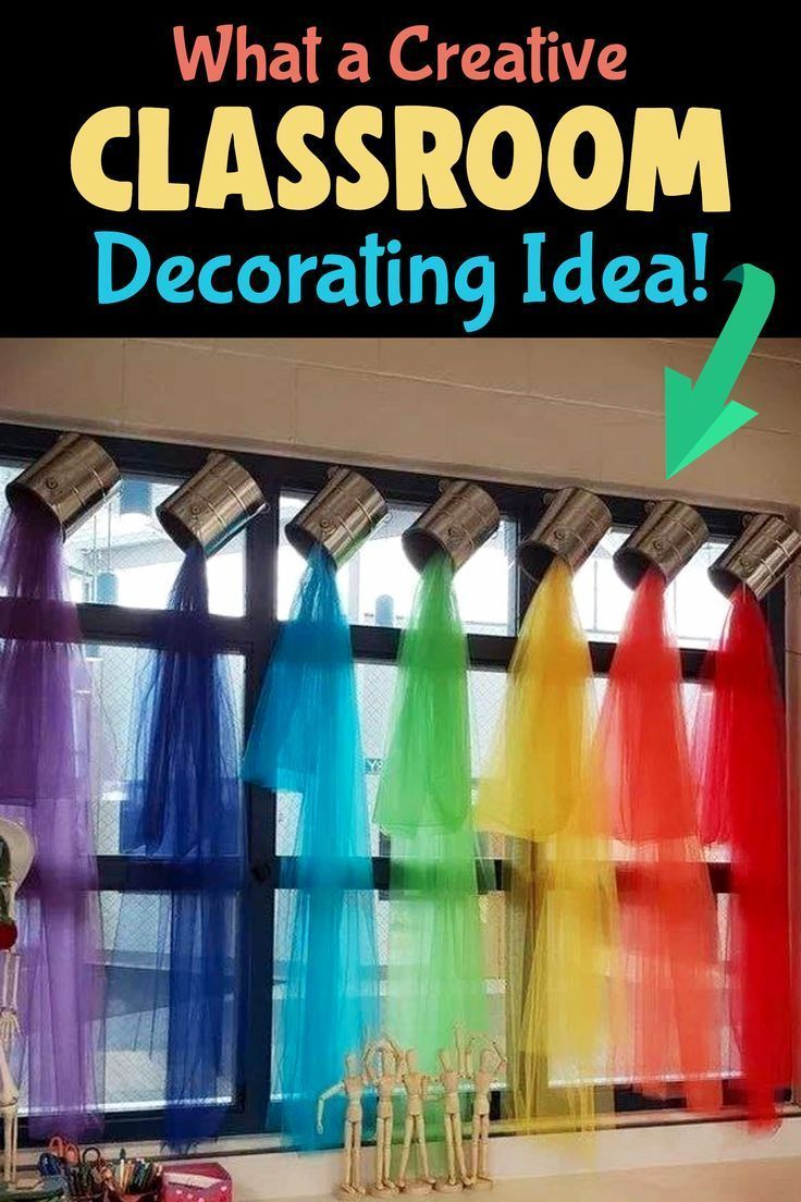Unique Bulletin Board Ideas For Teachers *NEW* For November 2019, #Board #Bull, #Board #Bul...