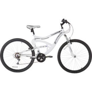 Buy Muddyfox Landslide 26 Inch Mountain Bike Men S At Argos Co