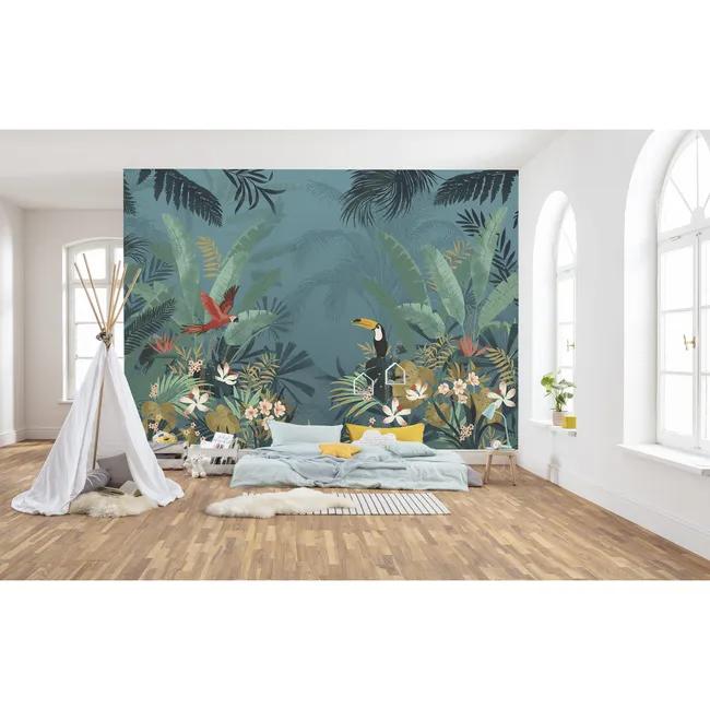 Epingle Sur Wallpaper