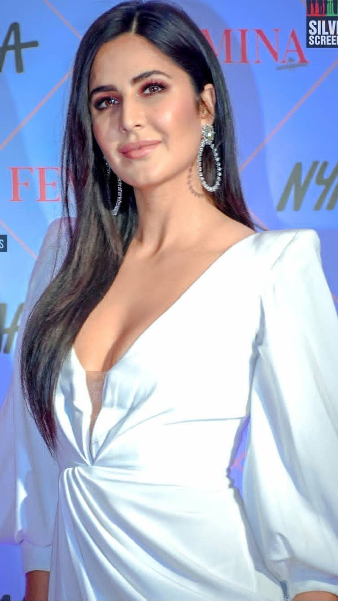 Pin by pravin on Malaika Arora in 2020 | Bollywood actress