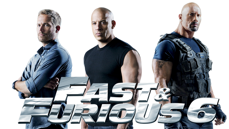 Fast And Furious 6 2013 Webrip 720p Hindi English Orignal 831 Mb
