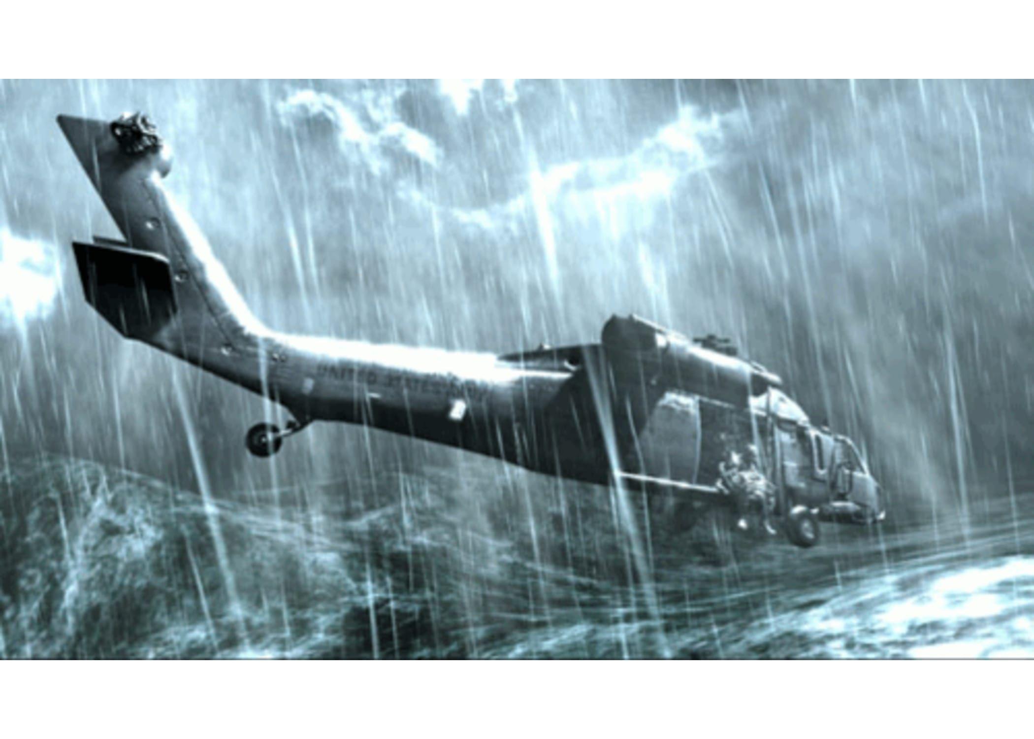 Buy Call of Duty 4 Modern Warfare Collectors Edition on