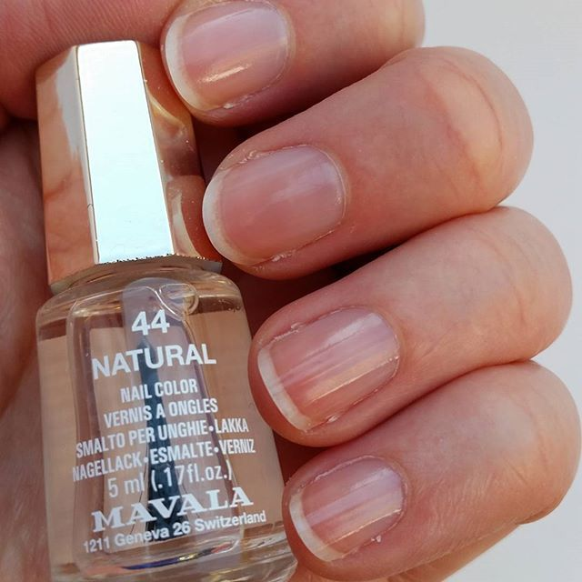 mavala natural nail polish | Classic Beauty "|640|640|?|7e0370b80fcea6298446b6530c262a41|False|UNLIKELY|0.3468756377696991