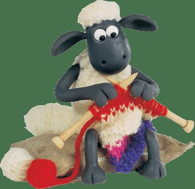 خرفان للعيد صور خروف للعيد خروف عيد الاضحى Kids Learning Apps Shaun The Sheep Learning Games For Toddlers