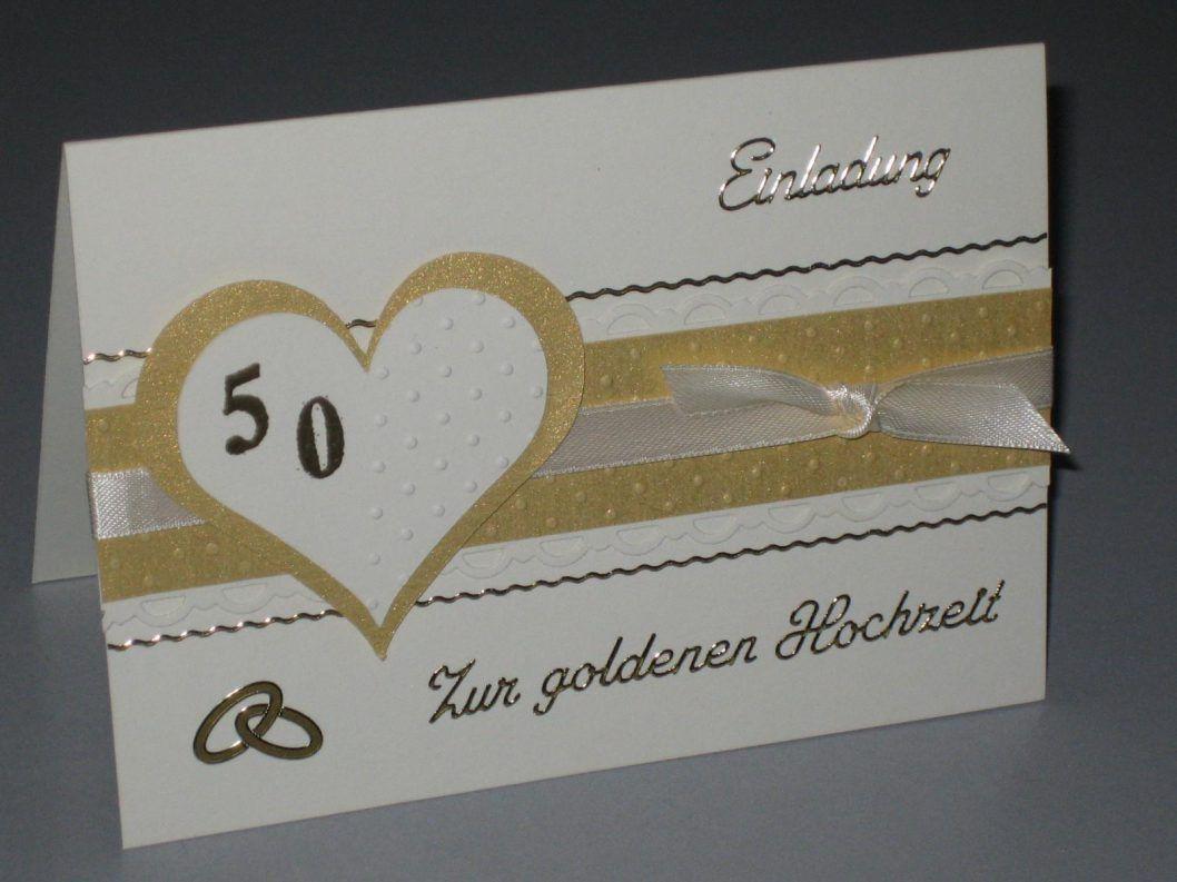 Pin Von Andrea Chycoski Auf Birthday Cards Birthday Cards