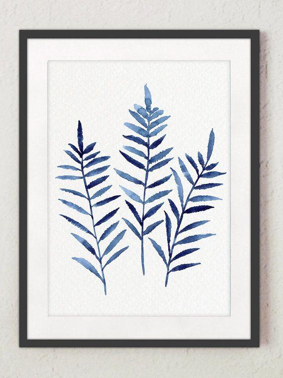 13 minimalist planting Art ideas