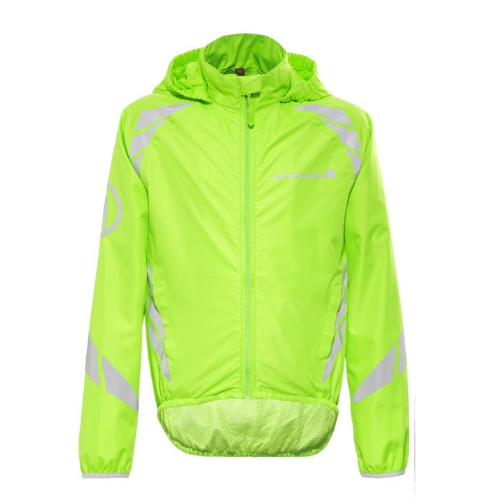 162680072127ff KINDERJACKE ENDURA LUMINITE II -- KINDERJACKE ENDURA LUMINITE II ...
