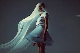 dream like fashion photography - Google Search