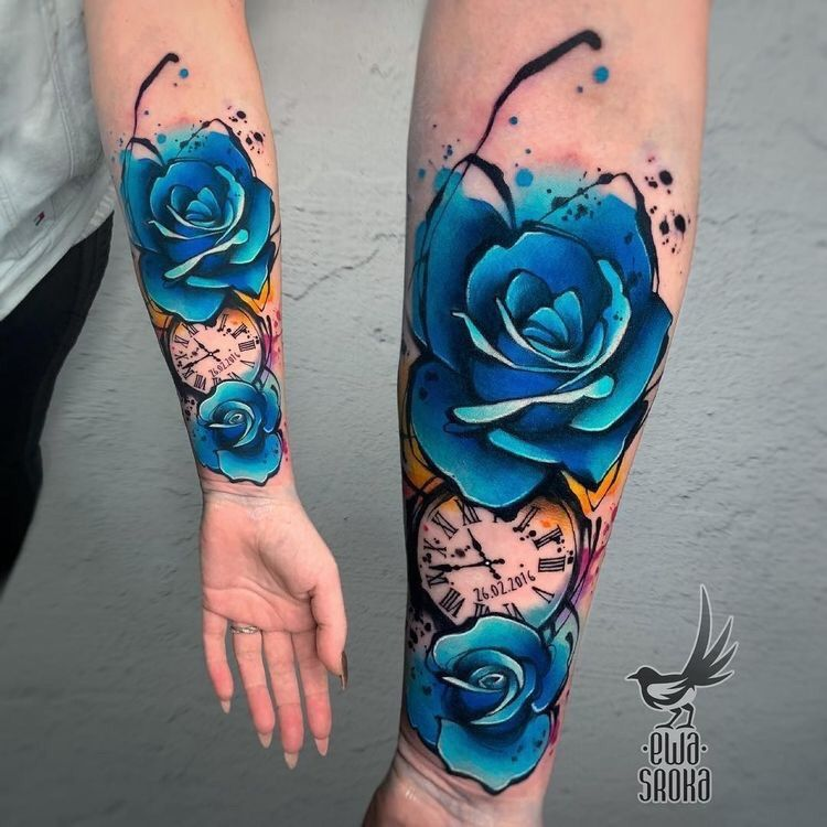 Awesome tattoo......❌❌❌ uploaded by Mone🐾💄🧜♀️