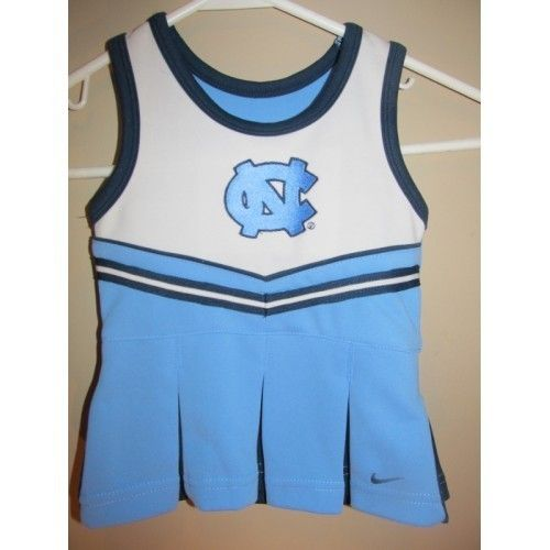 creative tar heels outfits boots