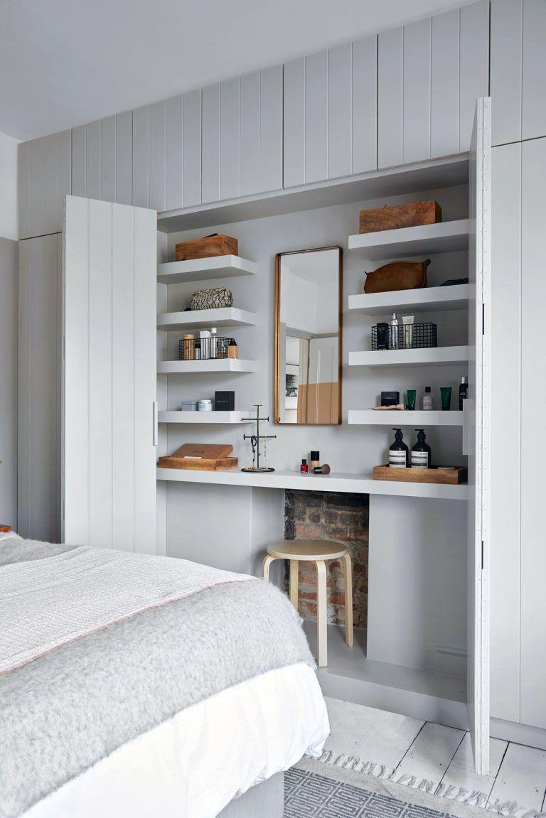 26 Awesome Scandinavian Bedroom Wardrobe Ideas In 2020 Scandinavian Interior Bedroom Scandinavian Interior Design Bedroom Bedroom Interior