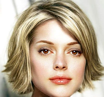 Excellent 1000 Images About Hair On Pinterest Short Hair Cuts Short Hairstyles For Men Maxibearus