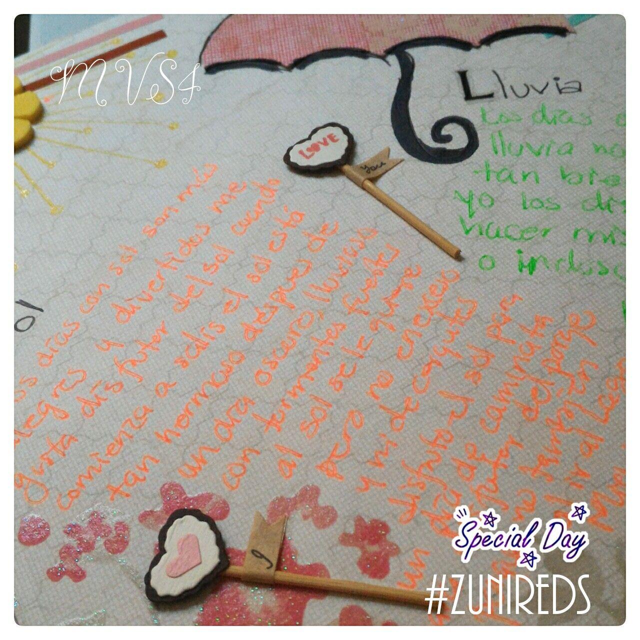 #zunireds http://www.youtube.com/user/lidiamonahua  💞
