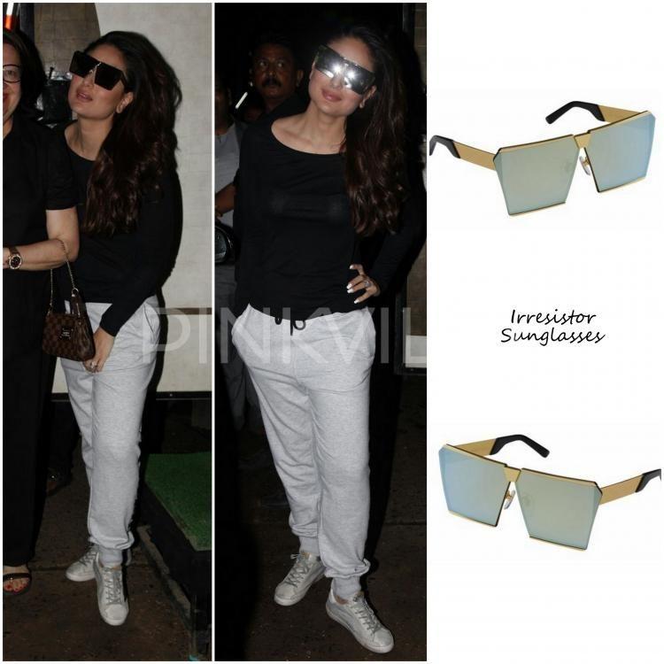 4f6cefbbee4 Shop Now   Kareena Kapoor Khan s Irresistor Sunglasses