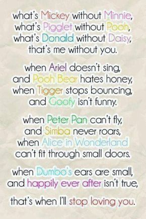 Best Quotes Ever About Friendship Fair Funny Best Friend Quotes  Friendship