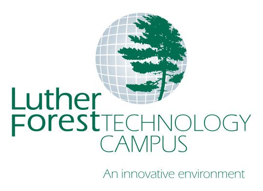 State approves new natural gas pipeline that would service GlobalFoundries and the Luther Forest Technology Campus