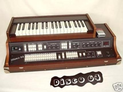 solton disco 64 in baden w rttemberg konstanz musikinstrumente und zubeh r gebraucht kaufen. Black Bedroom Furniture Sets. Home Design Ideas