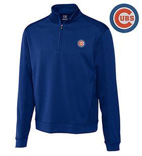 newest 943b2 039a9 Chicago Cubs Team Apparel | Cubs Jacket | Cubs team, Team ...