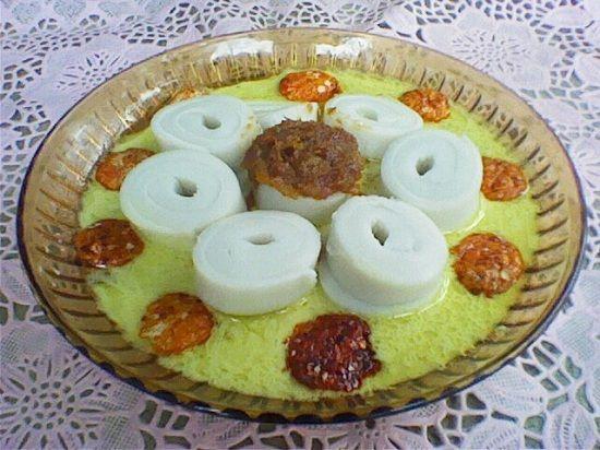Kue Burgo Jambi Resep Kue Makanan