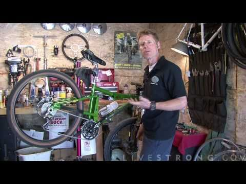 How To Shift When Mountain Biking Youtube With Images Bike