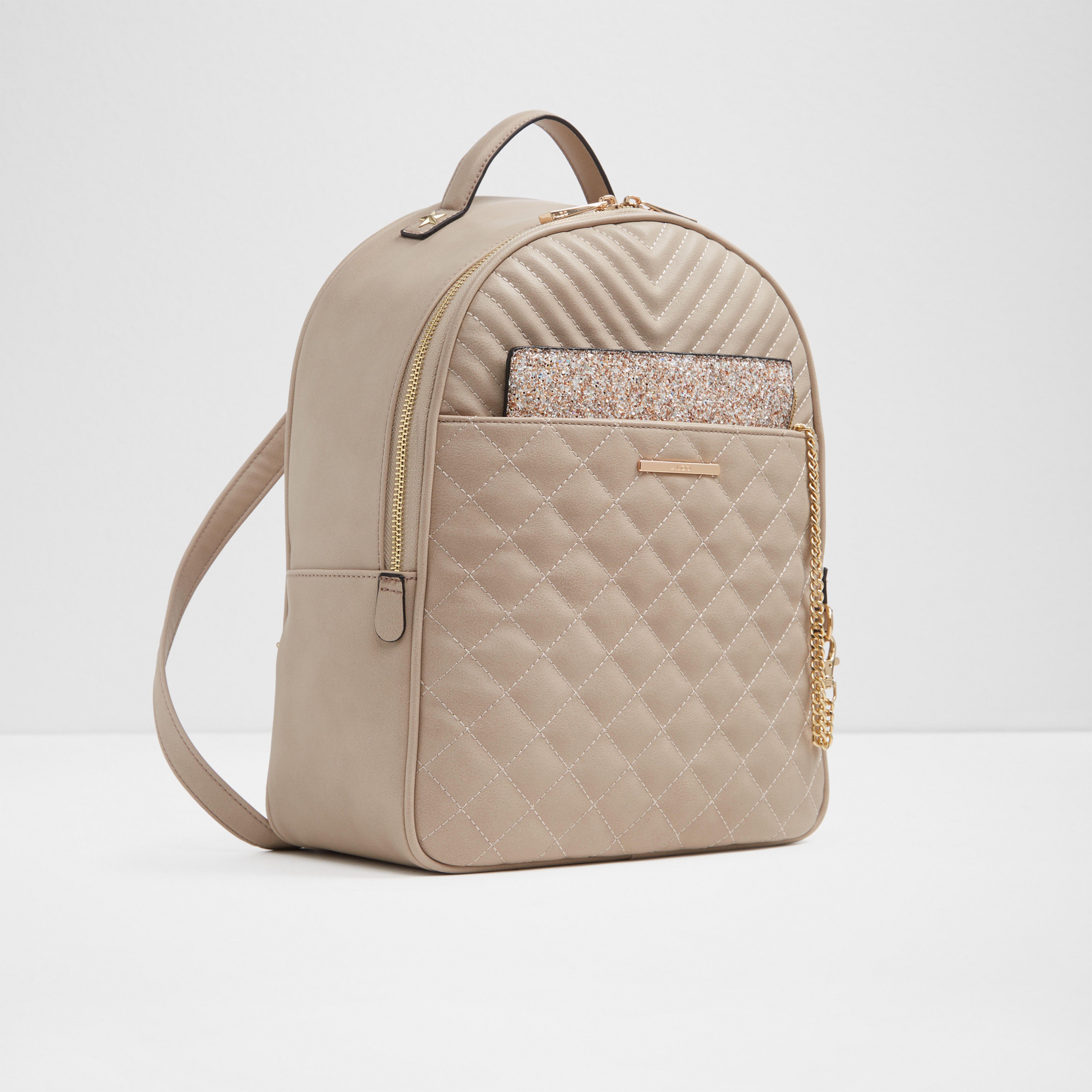 Auricelle Bone Misc. Women s Backpacks  3371923cdb60d