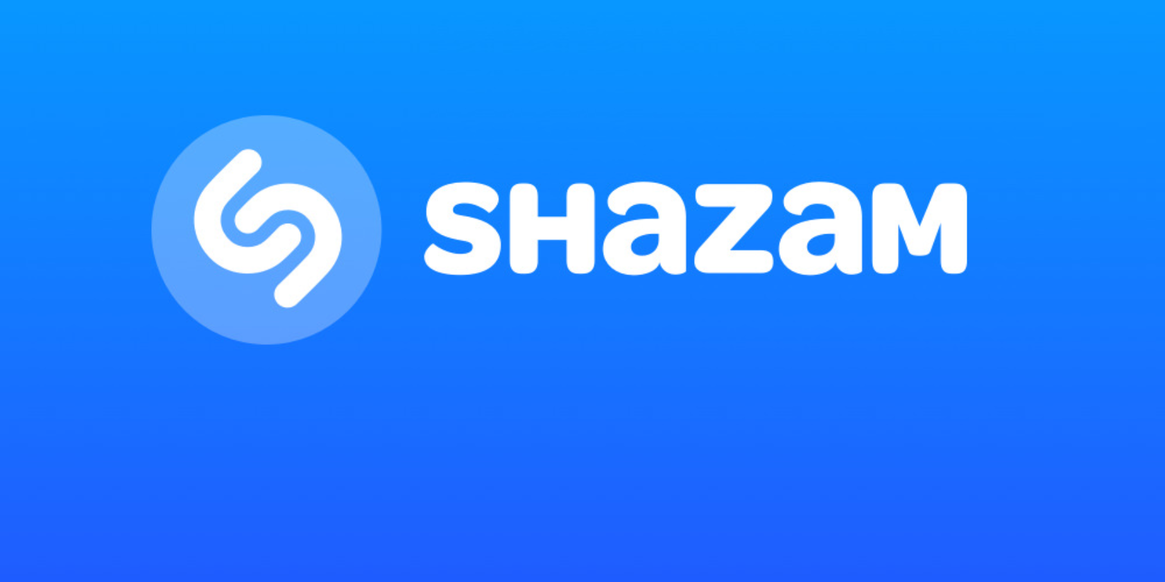 Shazam Can Now Identify Music Played Through Headphones