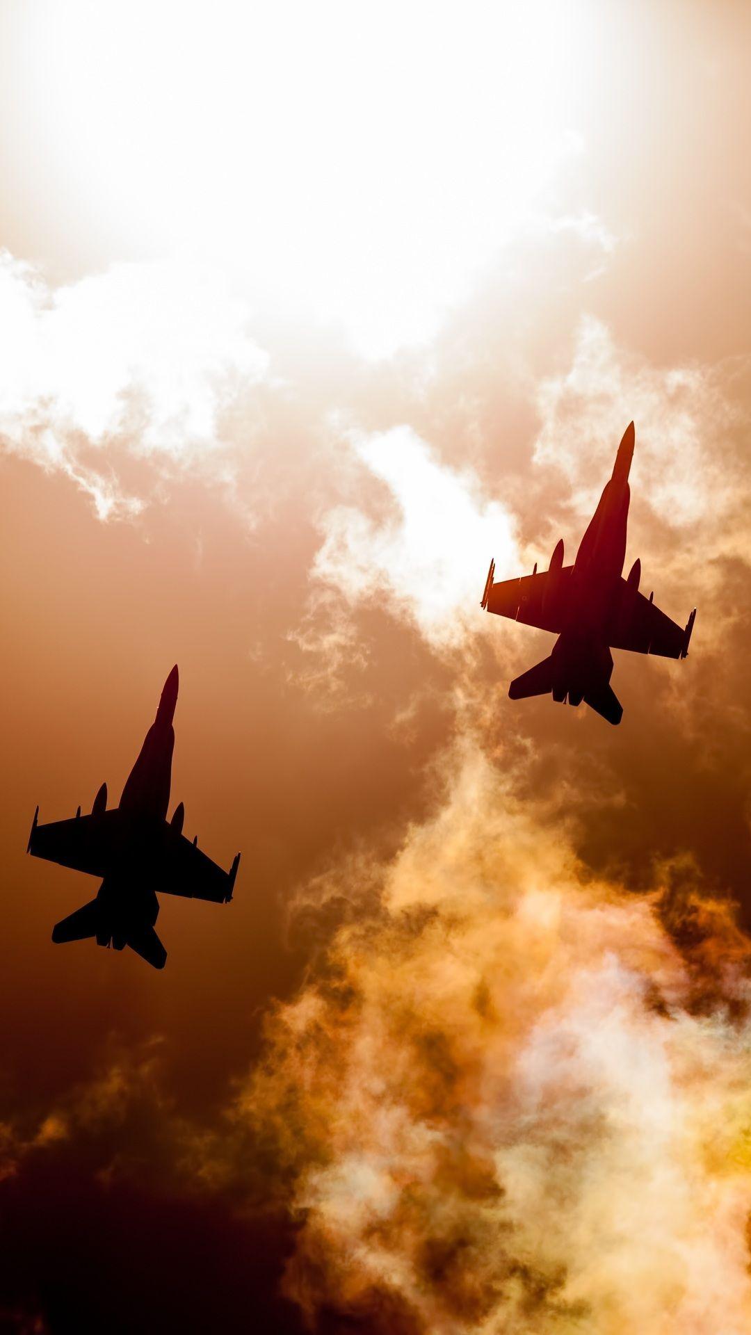 Jet Fighters Jet Fighter Pilot Fighter Jets Air Force Wallpaper